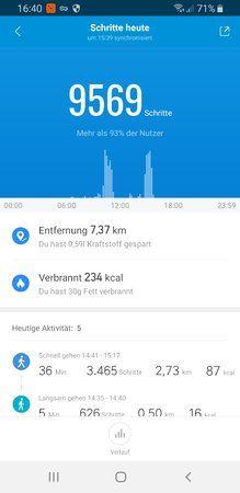 Screenshot_20190905-164002_Mi Fit.jpg