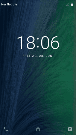 Screenshot_20190628-180604.png