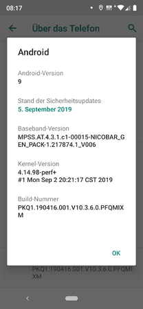 Screenshot (10.09.2019 08_17_25).png