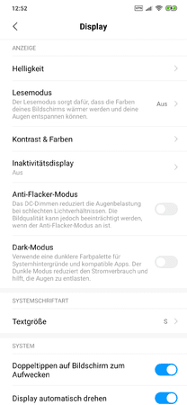 Screenshot_2019-09-20-12-52-17-403_com.android.settings.png