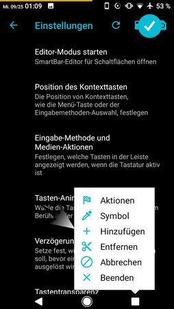 Screenshot_20190925-010957_Einstellungen.jpg
