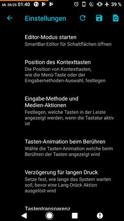 Screenshot_20190925-014032_Einstellungen.png