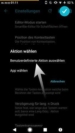 Screenshot_20190925-011122_Einstellungen.jpg