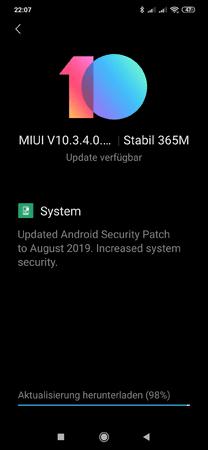 Screenshot_2019-09-25-22-07-33-497_com.android.updater.png
