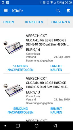 LG G5 GLK AKKU 0020.png