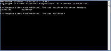 63-fastboot-cmd-device-check.jpg