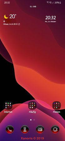 Screenshot_20191014-Xanoris-Home.jpg