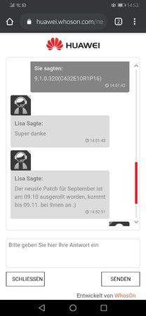 Screenshot_20191015_145322_com.android.chrome.jpg