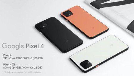 Google-Pixel-4-Preise.jpg