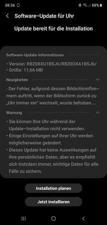 Screenshot_20191018-083631_Watch Active2 Plugin.jpg