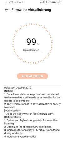 Screenshot_20191019_103144_com.huawei.health[1].jpg