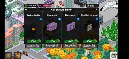 Screenshot_20191023_180226_com.ea.game.simpsons4_row.jpg