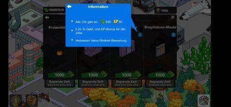 Screenshot_20191023_180232_com.ea.game.simpsons4_row.jpg