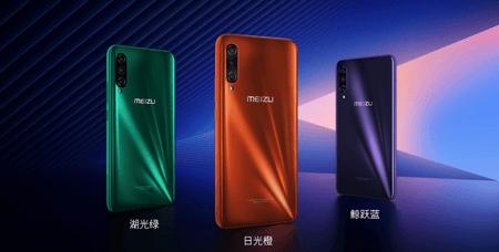 Meizu-16T-colors.png