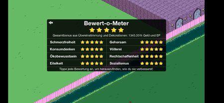 Screenshot_20191023_204107_com.ea.game.simpsons4_row.jpg
