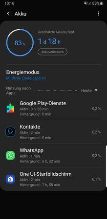 Screenshot_20191025-101652_Device care.jpg