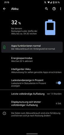 Screenshot_20191028-211556.png