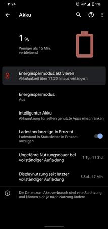 Screenshot_20191029-112457.png