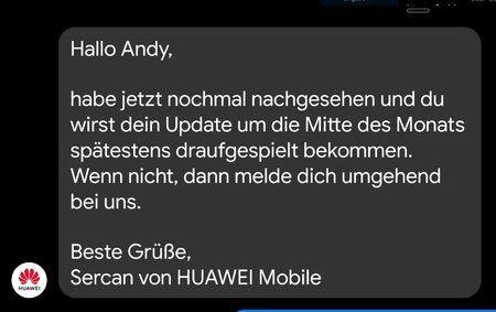 Screenshot_20191030_201453.jpg