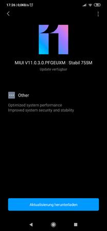 Screenshot_2019-10-31-17-26-13-618_com.android.updater.png