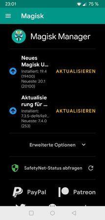 Screenshot_20191103-230138.jpg