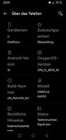 Screenshot_20191103-230157.jpg