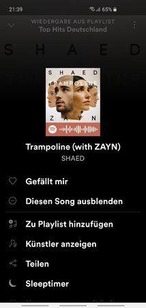 Screenshot_20191107-213935_Spotify.jpg