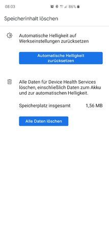 Screenshot_20191108-080316_Device Health Services.jpg