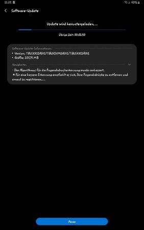 Screenshot_20191108-120313_Software update.jpg