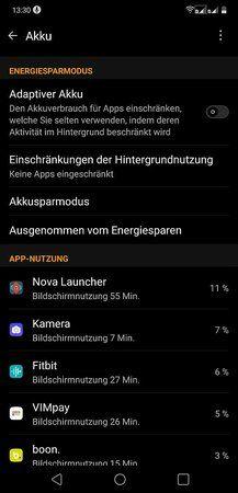 Screenshot_20191108-133008.jpg