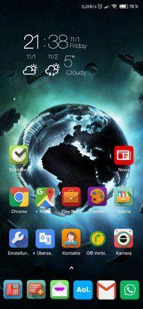 Screenshot_2019-11-01-21-38-23-842_com.mi.android.globallauncher.jpg
