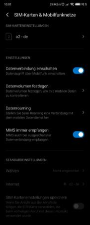Screenshot_2019-11-10-10-02-08-169_com.android.phone.png