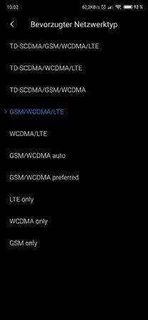 Screenshot_2019-11-10-10-02-52-973_com.android.phone.jpg