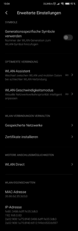 Screenshot_2019-11-10-10-04-34-834_com.android.settings.png