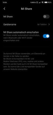 Screenshot_2019-11-10-10-06-58-991_com.miui.mishare.connectivity.jpg