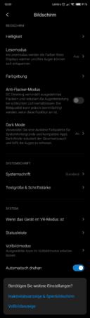 Screenshot_2019-11-10-10-09-53-947_com.android.settings.png