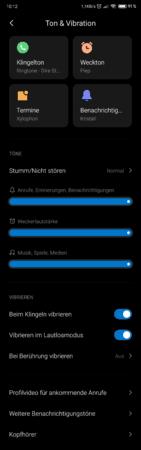 Screenshot_2019-11-10-10-12-54-534_com.android.settings.png
