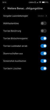Screenshot_2019-11-10-10-13-17-951_com.android.settings.jpg