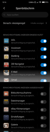 Screenshot_2019-11-10-10-16-12-858_com.miui.notification.png