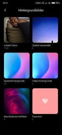 Screenshot_2019-11-10-10-19-40-411_com.android.thememanager.jpg