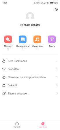 Screenshot_2019-11-10-10-20-46-172_com.android.thememanager.jpg