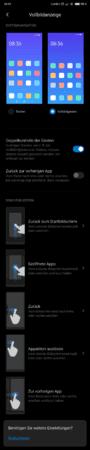 Screenshot_2019-11-10-10-29-21-993_com.android.settings.png
