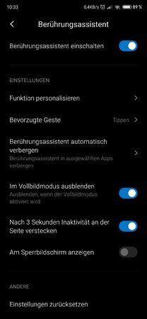 Screenshot_2019-11-10-10-33-36-091_com.miui.touchassistant.jpg