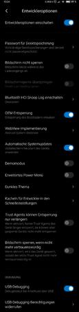 Screenshot_2019-11-10-10-34-06-735_com.android.settings.png