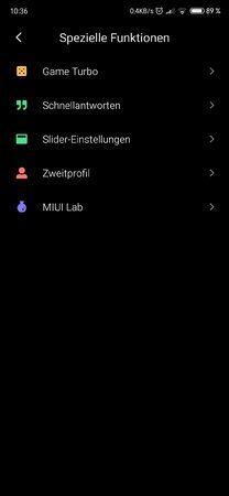 Screenshot_2019-11-10-10-36-24-406_com.android.settings.jpg