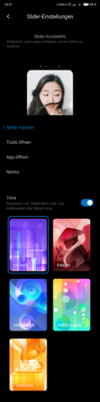 Screenshot_2019-11-10-10-37-40-107_com.android.settings.png