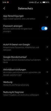 Screenshot_2019-11-10-10-40-53-633_com.android.settings.jpg