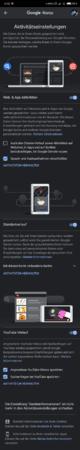 Screenshot_2019-11-10-10-42-01-832_com.google.android.gms.png