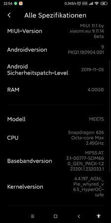 Screenshot_2019-11-15-22-55-00-077_com.android.settings.jpg