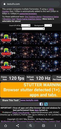 Screenshot_20191120-185109534.jpg